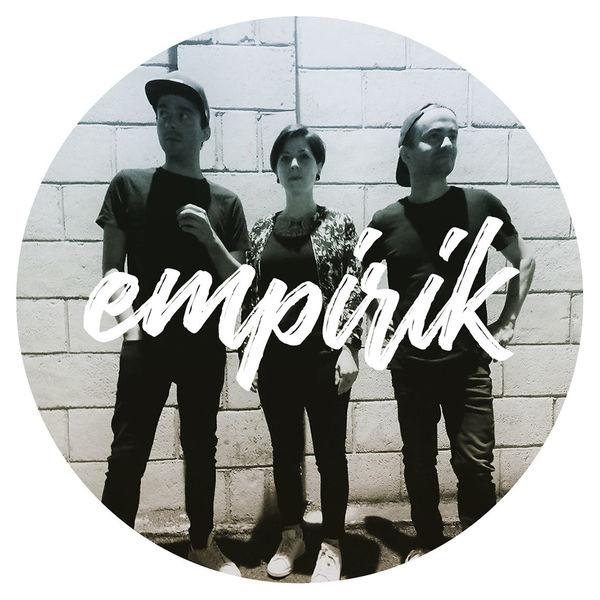 Musique : Excès d'Rock #14