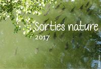 illustration de la manifestation Sortie nature : Niort, port(e) du marais !