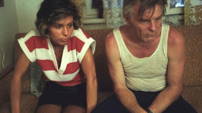 """Festival du film russe : """"La Petite Véra"""""""