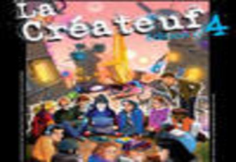 Illustration article : Rendez-vous à la Créateuf