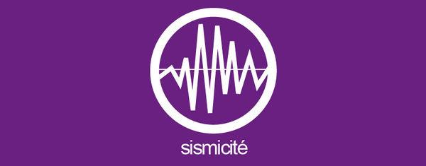 sismicité