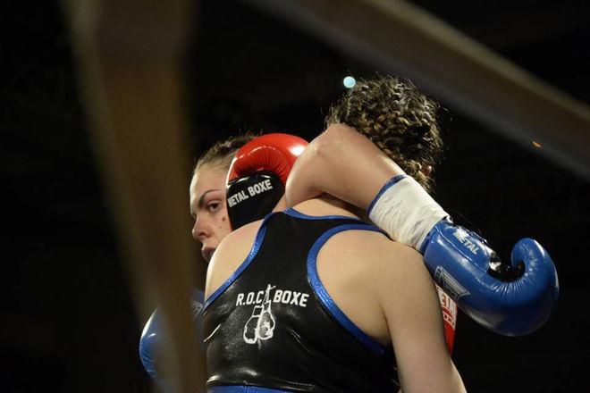 Semaine des droits des femmes : Les femmes et le sport