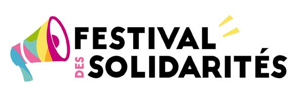 Festival des solidarités - Niort