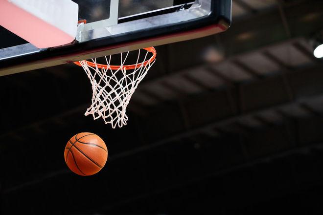 Coupe de France de Basket : AS Niort Basket / Poitiers Basket 86