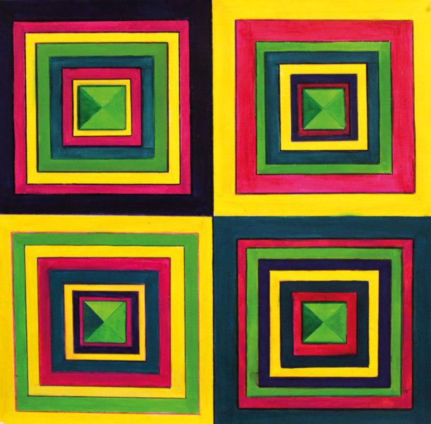 Exposition : regards sur Henri-Georges Clouzot – Hommage H.G.Clouzot