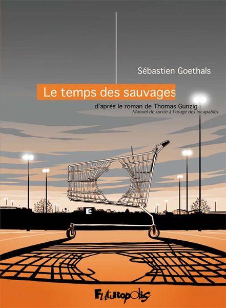 Festival Regards Noirs #2019 : annonce prix Clouzot 2019 de la BD