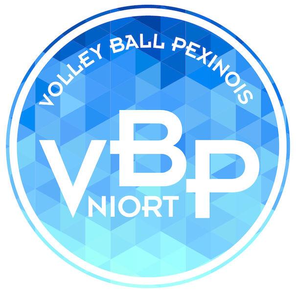 Sport : Volley Ball - Championnat de France nationale 2 féminine