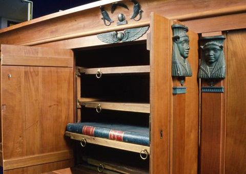 c 39 est le moment d 39 tre curieux mairie de niort. Black Bedroom Furniture Sets. Home Design Ideas