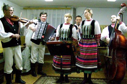 Photo de la ville Biala Podlaska