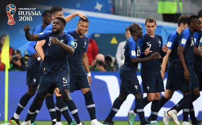Football : Une finale géante à Noron