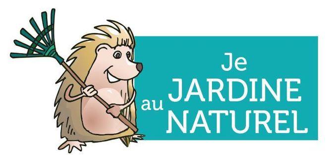 """Atelier """"Je jardine au naturel"""" : Taille et soins d'arbustes et de fruitiers"""