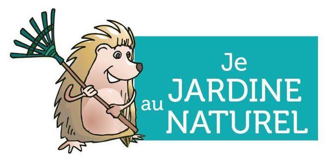 """Atelier """"Je jardine au naturel"""" : Que se trame-t-il dans nos jardins ?"""