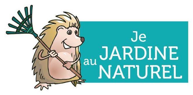 """Atelier """"Je jardine au naturel"""": Ouverture de jardins au naturel"""