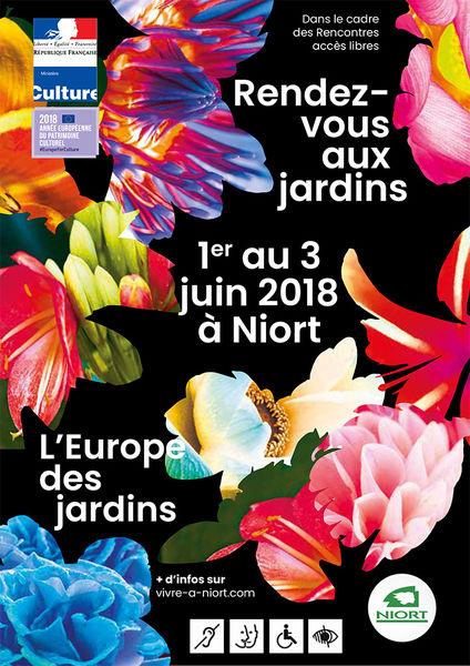 Découverte à l'aveugle du Jardin des Plantes et atelier olfactif - Rendez-vous aux jardins