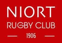 illustration de la manifestation Rugby Fédérale 1 : Niort Rugby Club / Anglet ORC