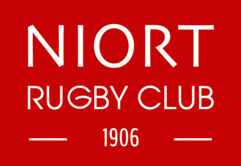 illustration de la manifestation Rugby Fédérale 1 : Niort Rugby Club / RC Bassin d'Arcachon