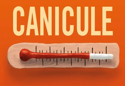 Illustration article : Canicule : la Ville mobilise sa cellule de crise