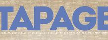 Tapage, le supplément culturel de NiortAgglo