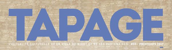 Tapage N°3