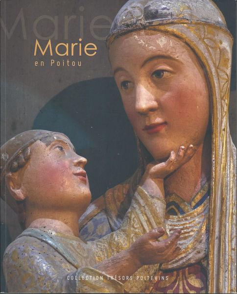 Conférence : L'art marial en Poitou