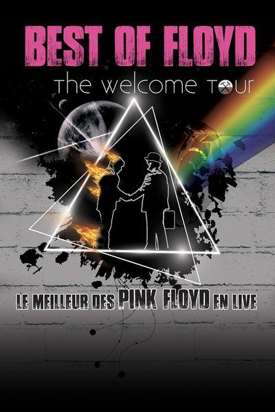 Concert : Best of Floyd