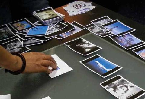 Illustration article : Stage de réalisation vidéo pour les ados