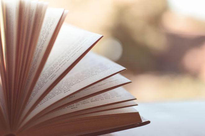 Les regards noirs : club de lecture