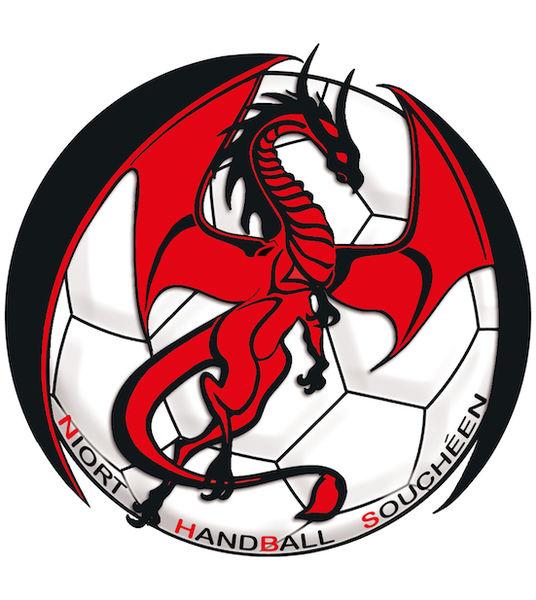 Championnat handball pré-région féminine