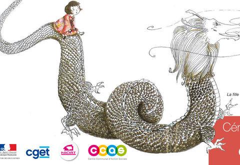 Illustration article : Un coup de pouce à l'apprentissage de la lecture et l'écriture
