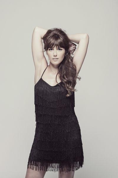Jeudis Niortais : Aymeric Maini / Marta Ren&The Groovelvet