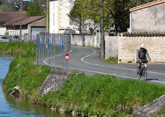 berges quai Maurice-Métayer ©BDerbord