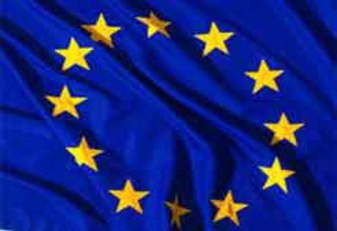 Illustration article : L'Europe à notre porte
