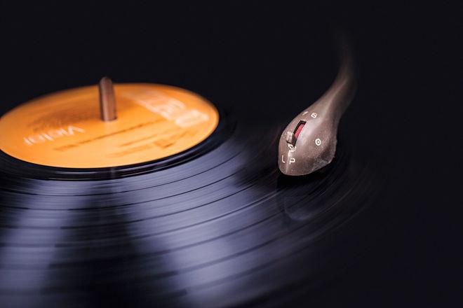 Rencontre musicale : Du tempo pour les tympans