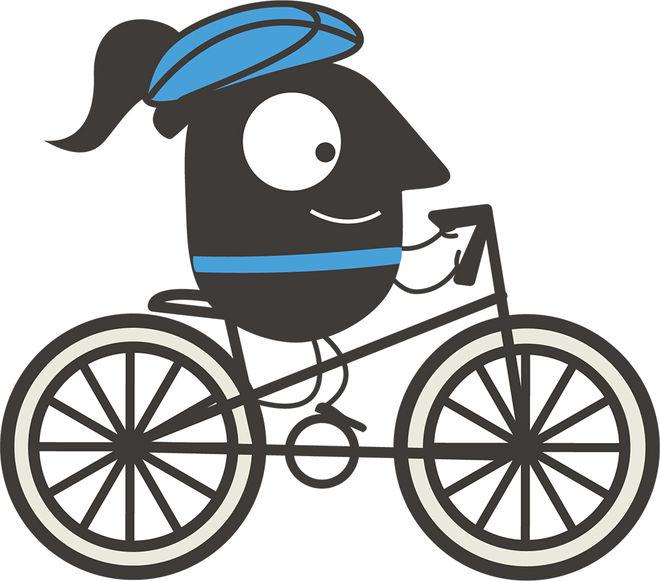Semaine de la mobilité : Journée vélo