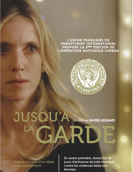Un film pour lutter contre les violences faites aux femmes