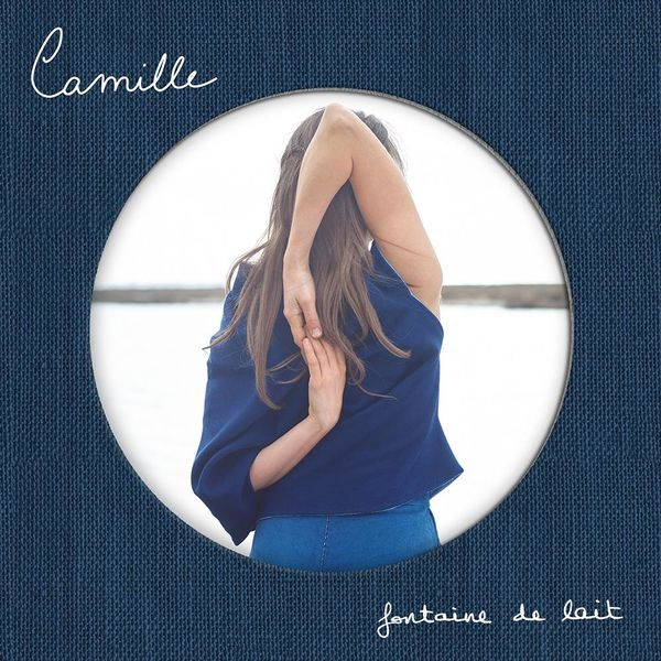 Concert : Camille