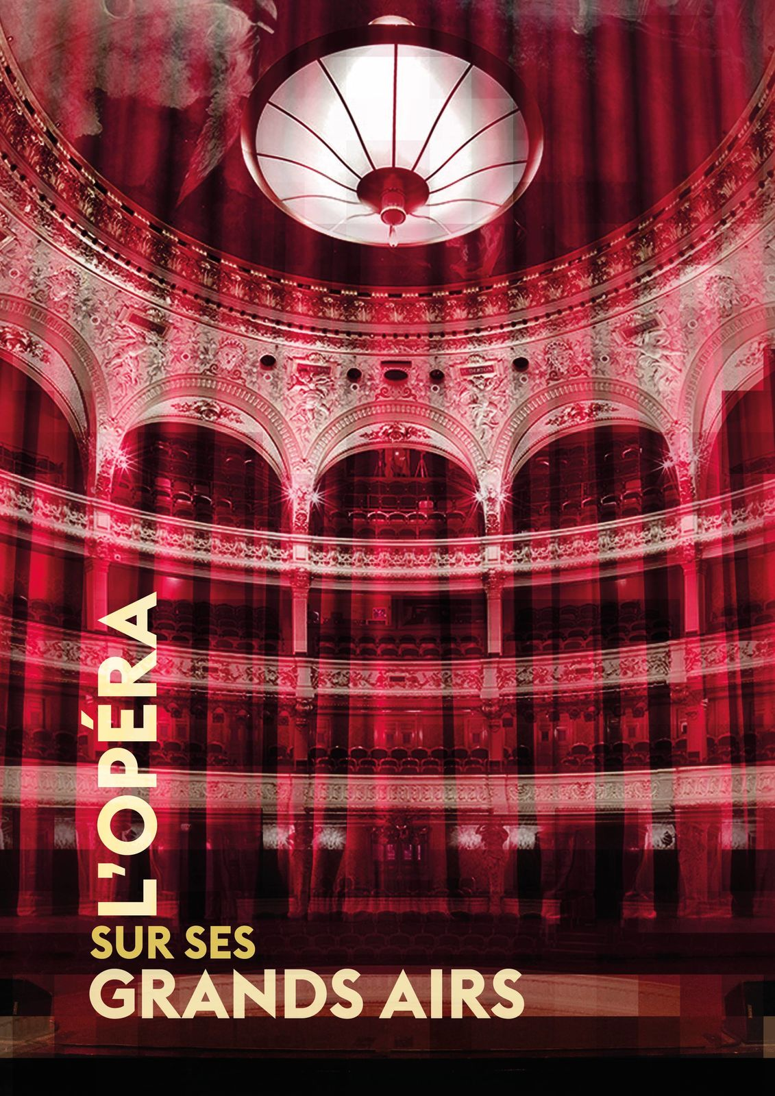 Afbeeldingsresultaat voor l'opéra sur ses grands airs