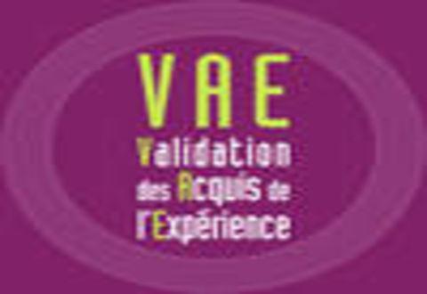 Illustration article : V.A.E.
