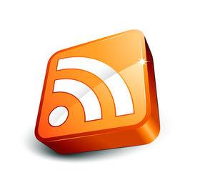 Image RSS