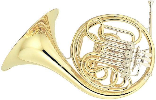Concert : Le Brass maritime aux Amériques
