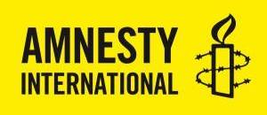 Vente d'Amnesty International