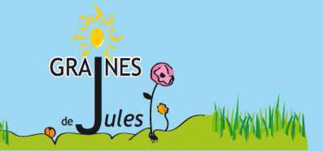 Vide-grenier Jules-Ferry