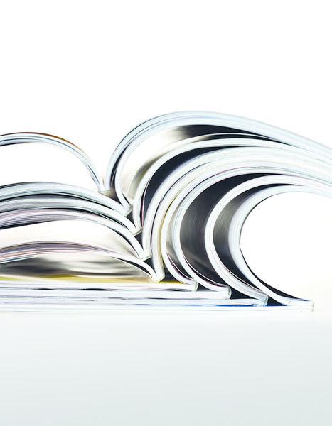 Evénement : Foire aux catalogues