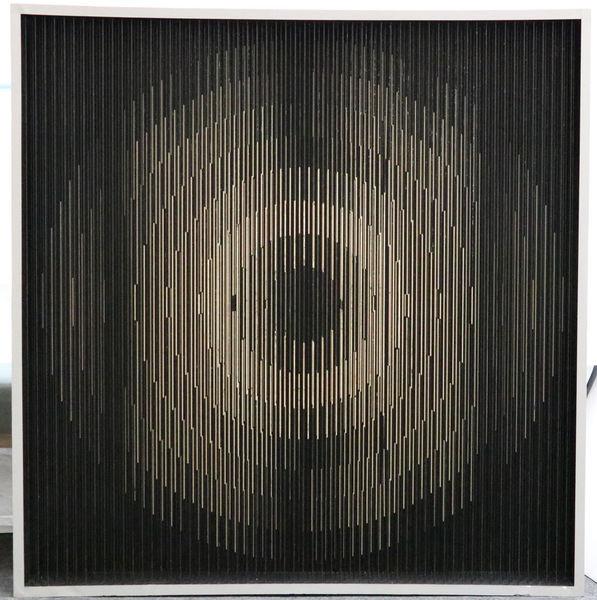 Exposition : Henri-Georges Clouzot, un réalisateur en oeuvres - Hommage à H.G. Clouzot