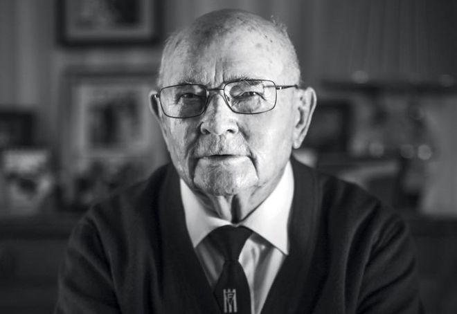 Pierre Ropiquet ©Emmanuelle Brisson