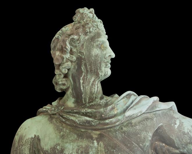 Les dimanches aux musées : Apollon - annulé