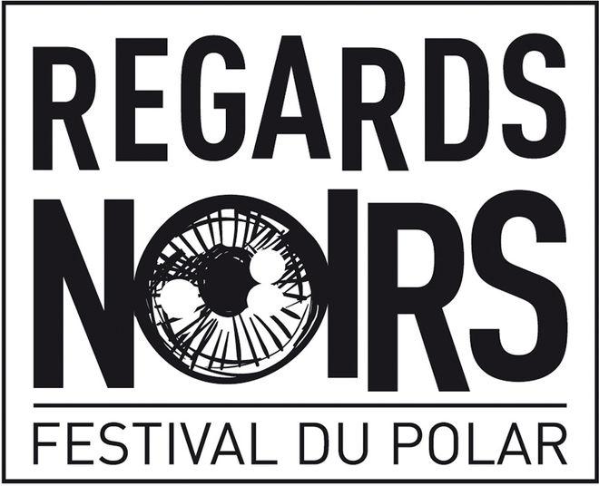 Festival Regards Noirs : Les associations partenaires