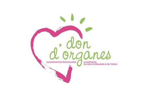 Illustration article : Le don d'organes, pensez-y !