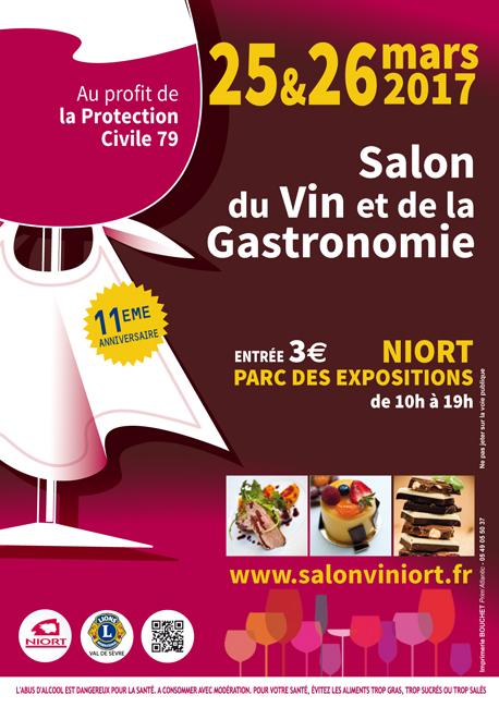 Salon du vin de la gastronomie et du chocolat - Salon du vin annemasse ...
