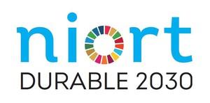 Niort durable 2030